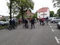 ASC Fahrrad Tour 17.5.2014